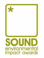 Sound Impact Awards