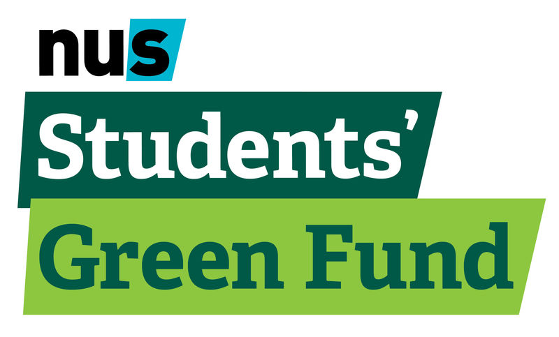 NUS Students' Green Fund