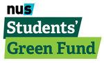 NUS Students' Green Fund