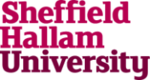 Sheffield Hallam Uni to trial hydrogen vans image #1