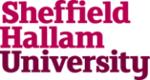 Sheffield Hallam Uni to trial hydrogen vans