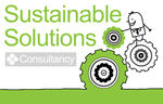 Discounted consultancy rates with EAUC Sustainable Solutions (Consultancy)