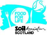 Summit Partner - Soil Association Scotland Food for Life