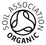 Soil Association launches Organic September – Small Changes, Big Difference image #2
