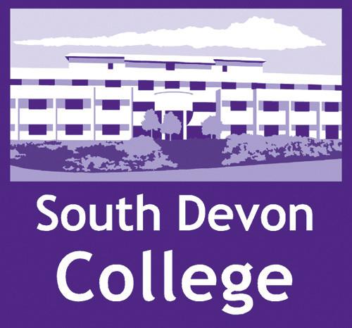 South Devon College