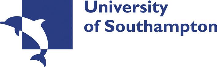 http://www.eauc.org.uk/image_uploads/southampton_uni_logo_large.jpg