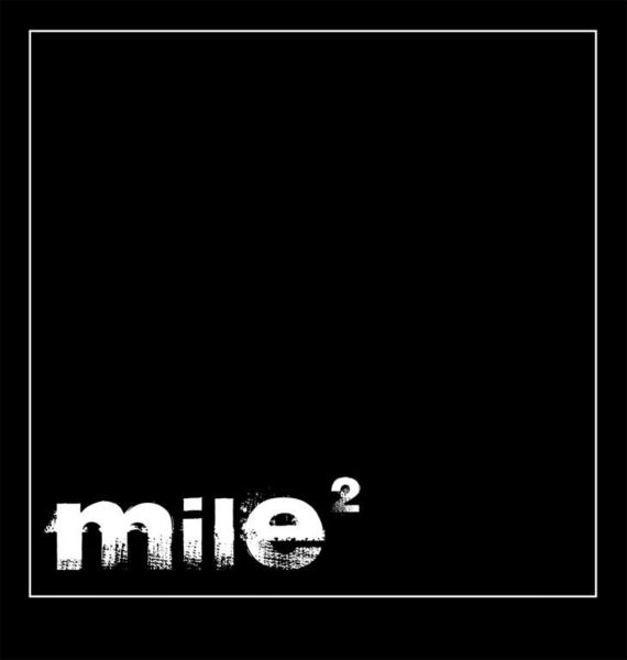 Mile2 - an Award winning project