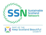Sustainable Scotland Network