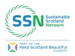 Summit Partner - Sustainable Scotland Network