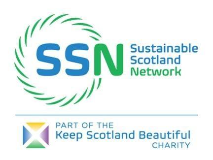 Sustainable Scotland Network