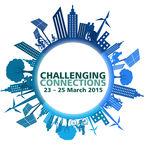Student Sustainability Summit