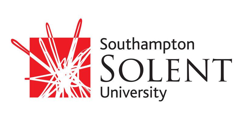 Southampton Solent University