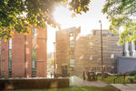 University of Strathclyde celebrate 15,000 sustainability actions