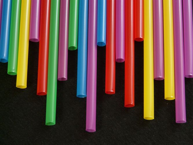 New plans to ban sale and distribution of single-use plastics announced