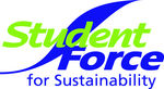 StudentForce Stars of Sustainability Awards 2011