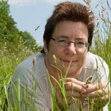 Sue Hartley, University of York