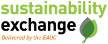 Sustainability Exchange