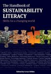 The Handbook of Sustainability Literacy multimedia resource is launched!