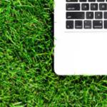 Sustainable ICT