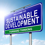Collaborative procurement frameworks helping institutions meet their sustainability targets