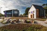 August - South Devon College