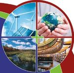 2nd World Symposium on Sustainable Development at Universities (WSSD-U-2014) - 2nd call for papers