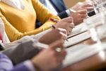 New online platform for scholarships