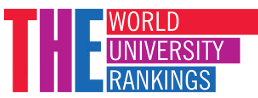 2020 THE University Impact Rankings - Webinar