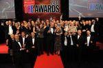 The University of Nottingham wins Times Higher Education Award for Sustainable Development image #1