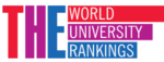 2020 THE University Impact Rankings - Webinar image #1