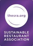 Sustainable Restaurant Association Award winners revealed image #1