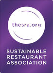 Sustainable Restaurant Association Award winners revealed