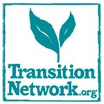Transition Network launch Guide to doing Transition in your University or College