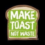 WRAP's Make Toast Not Waste Campaign starts today!  image #1