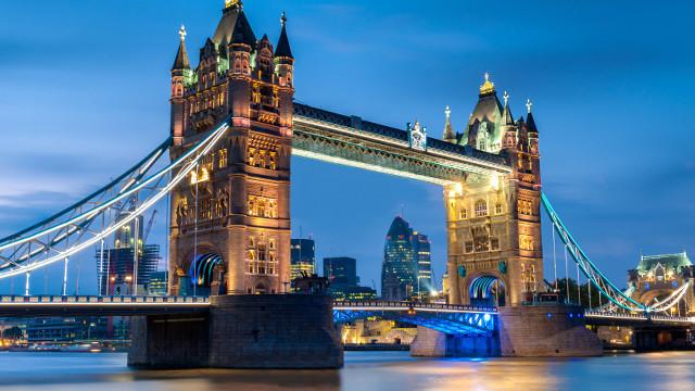 Credit www.visitlondon.com