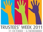 Trustee Week