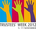 Trustee Week 2012 - thank you to our EAUC Board of Trustees