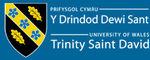 EAUC Member University of Wales, Trinity Saint David Wins Sustainability Guardian Award image #1
