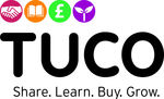 Triple Strength: TUCO Appoints Three new Regional Chairs image #1