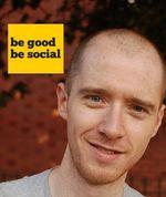 Ross McCulloch - our expert speaker