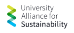Call for Contributions: University Alliance for Sustainability Spring Campus 2017 Conference