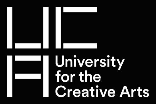 University for the Creative Arts reduces carbon emissions by more than a third