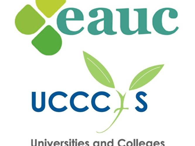Join the EAUC-Scotland Office Bearer Group!