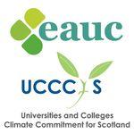 EAUC-Scotland Conference 2017 image #1