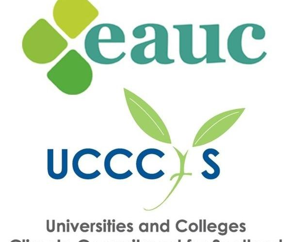 EAUC-S Launch Accelerator Programme for new Sustainability Professionals