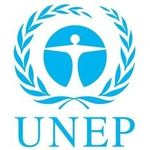 Call for photographs in support of UNEP's assessment work in the Pan European region image #1