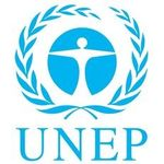 Call for photographs in support of UNEP's assessment work in the Pan European region