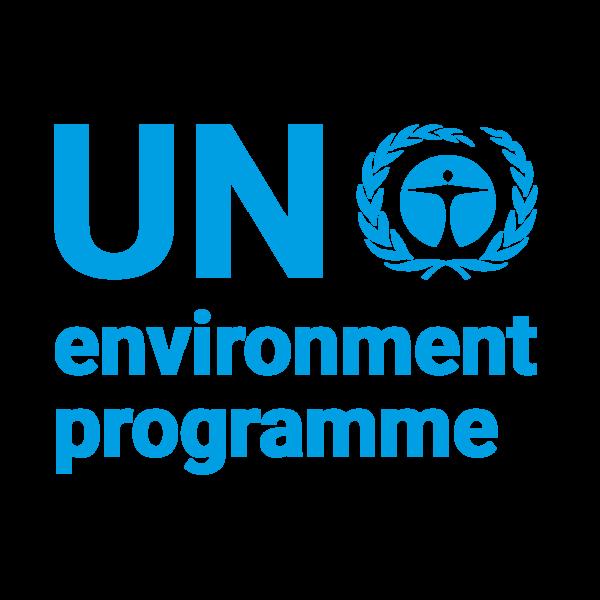 International Green Gown Awards Ceremony 2021