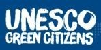 Contributions to the UNESCO Green Citizens Website image #1