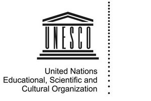 Goi Peace UNESCO Essay Contest For Young People